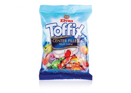 Toffix 350g - mix