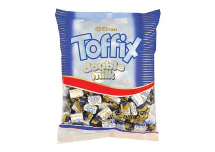 Toffix Double Milk 1000g